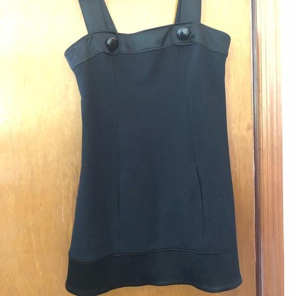 bebe Dresses & Skirts - Bebe Dress/Never Worn